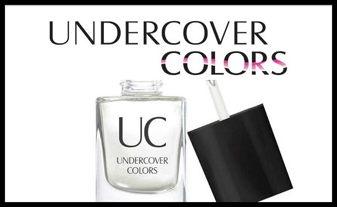 undercover colors 3