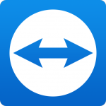 teamviewer-logo-icon-17