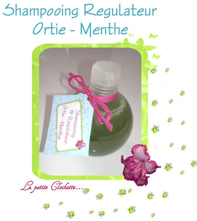 Shampooin_Ortie_Menthe