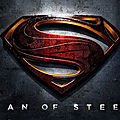 Superman vf trailer