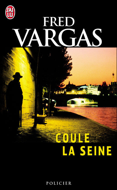 vargas___Coule_la_Seine