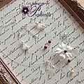 bijoux-mariage-454