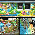 PRO-camping-normandie-fresque-enfants-club-mini-graffiti-peinture-couleur-decoration-hotel-plage-pirate-animaux-tresors-web