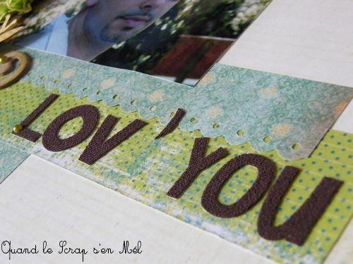 lov_you_4