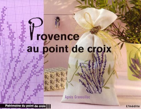 BRODERIE34131