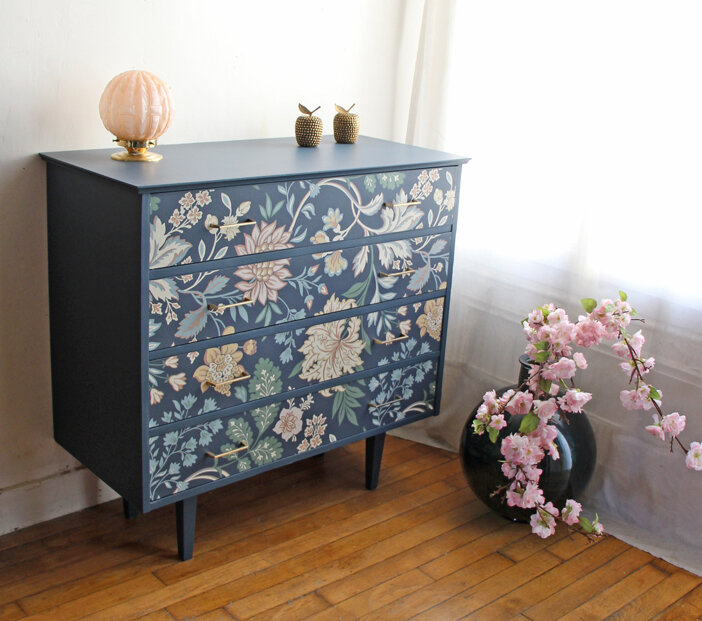 commode-vintage-alicia