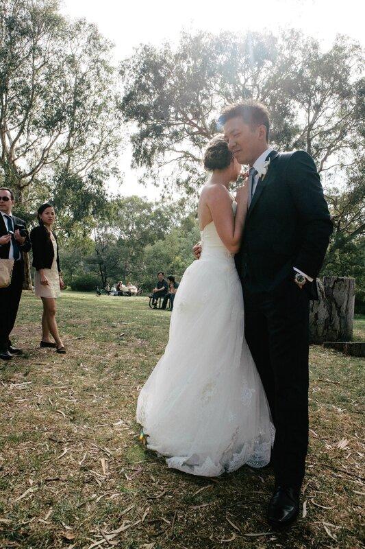 J&H wedding (146)