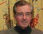 Nouvelles recherches de Patrick Demouy sur l'histoire du quartier du Boulingrin