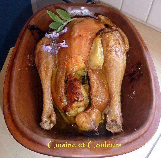 poulet___la_sauge__ail_et_panzanella