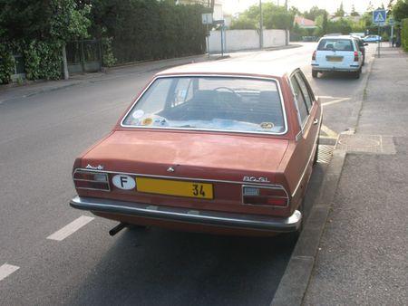 Audi80ar
