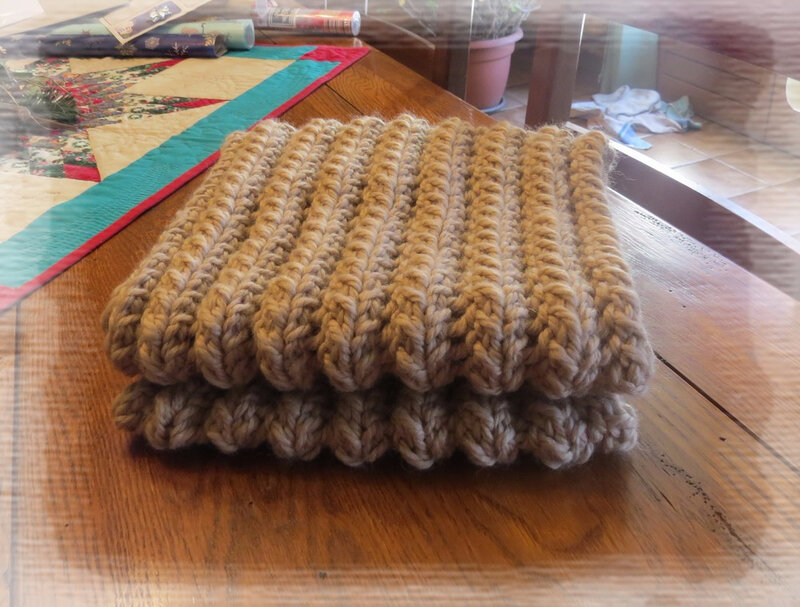 snood Nathalie (3)