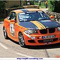 Brionnais_2012_0038