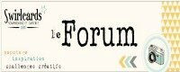 Swirlcards forum logo a