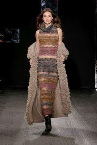 Fashion2_050411_103