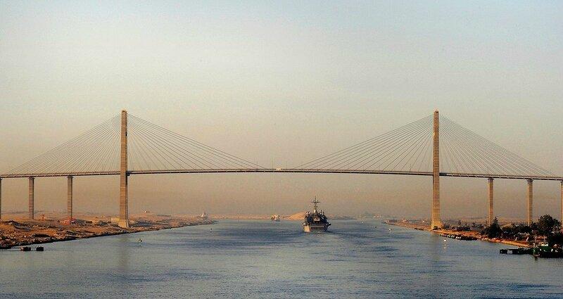 1280px-Suez_Canal_Bridge