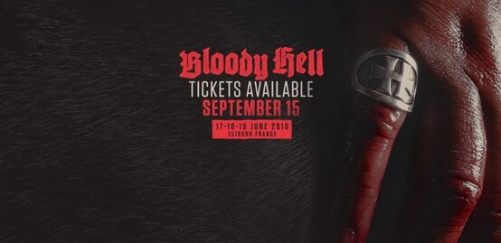 bloodyHell_Fest2016