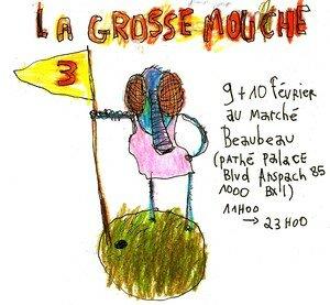 mouche_3