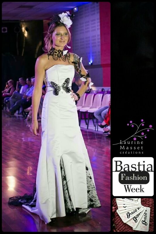 Bastia Fashion Week 2016 Laurine Masset (12)