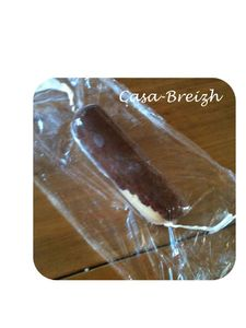 Escargots vanille chocolat (2)