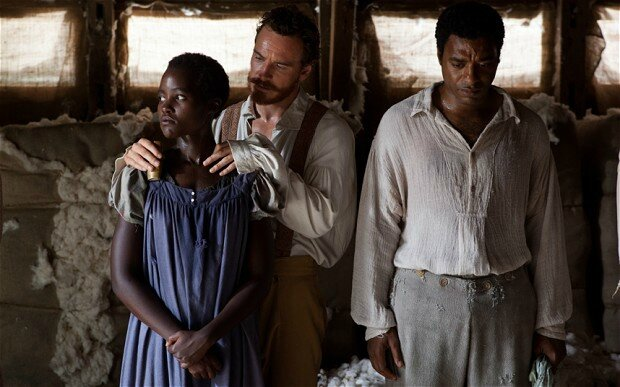 12-years-a-slave-visceral-et-profond-nyongo-fassbender-ejiofor