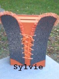 Urne_de_Sylvie