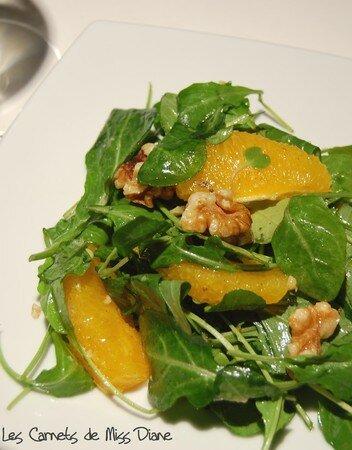 Salade_roquette_oranges