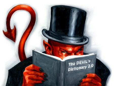 The_Devil__s_Dictionary_2_0_by_carts