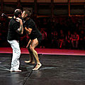 102-TAF 11 - Free Fight_5848