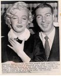 press_1954_01_wed_joe_2