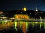 nuit_fleuve_villes_lyon_la_nuit_quai_
