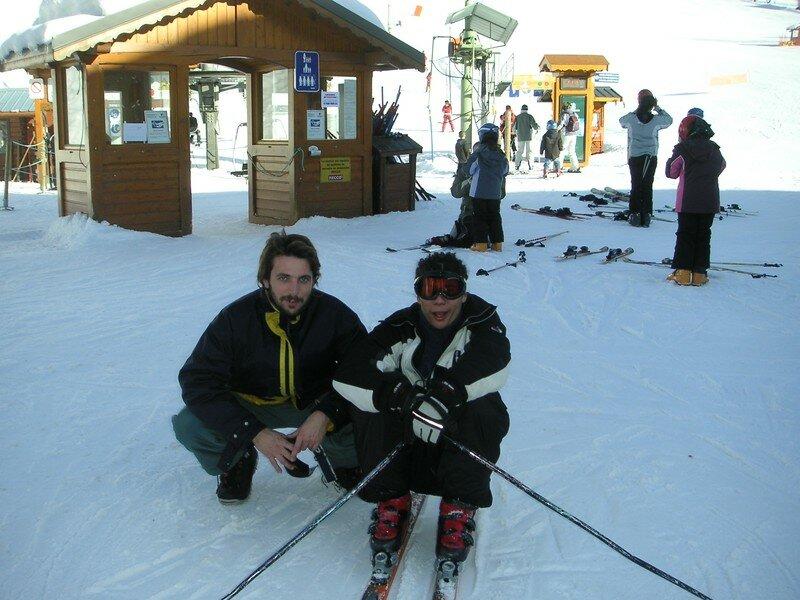 ski 2008 291