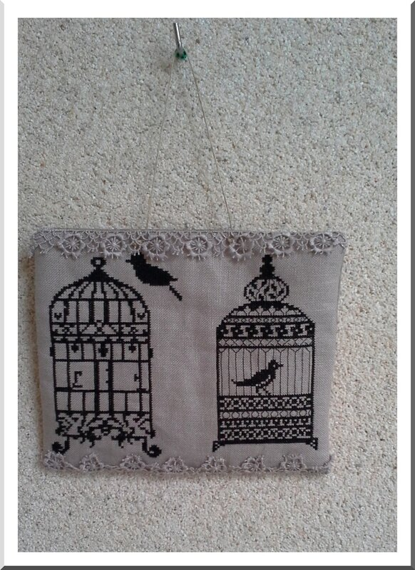 broderies_cage2