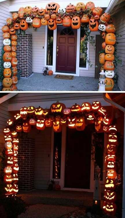 halloween-yard-porch-garden-decorating-ideas-3