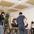 BOURSE JEUX VIDEOS ANDERNOS 2006 : REPORTAGE TELEBAO