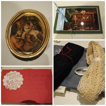 Noël & cadeaux (6)