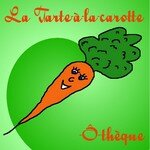 TARTE_A_LA_CAROTTE_O_THEQUE_600x600