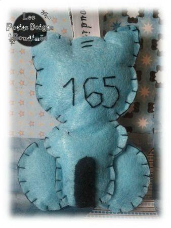 neko n°165