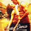 Step up 2 ou sexy dance 2