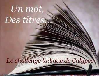 Un_mot_des_titres