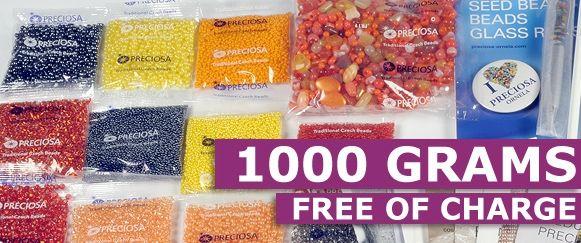 beads-for-blogpost-image