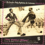 Orchestre_Poly_Rythmo_de_Cotonou_Th