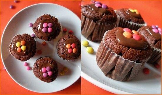Minicake_au_chocolat2