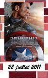captain_us