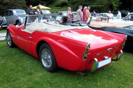 Daimler_GB_dart_SP250_de_1964_02