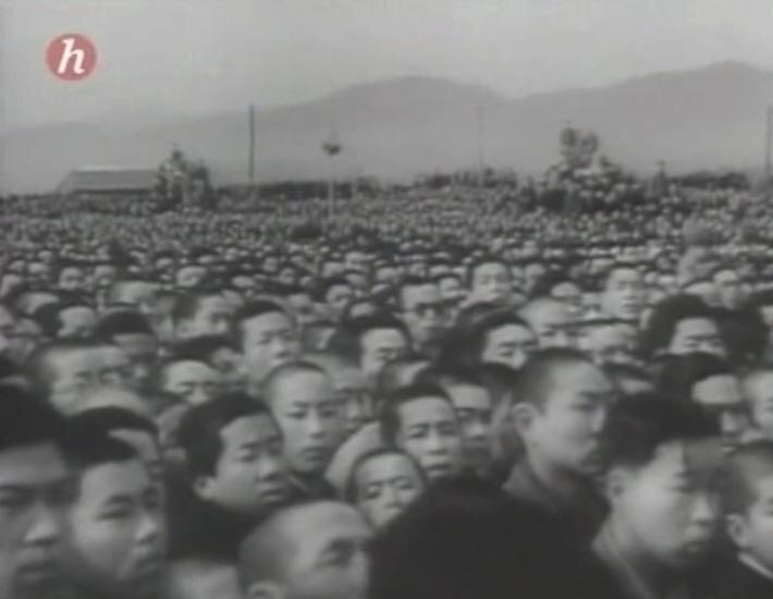 Canalblog Hirohito Peuple06