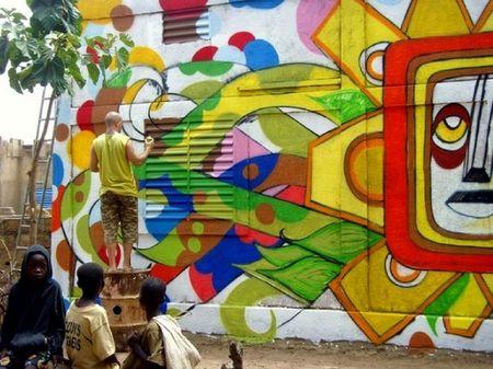 da_Cruz_Burkina_faso