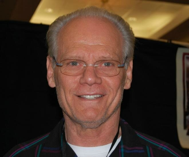 4885_fred-dryer_1