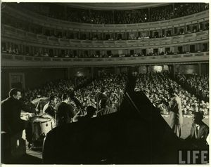 jazz-at-the-philharmonic-life-1944_6