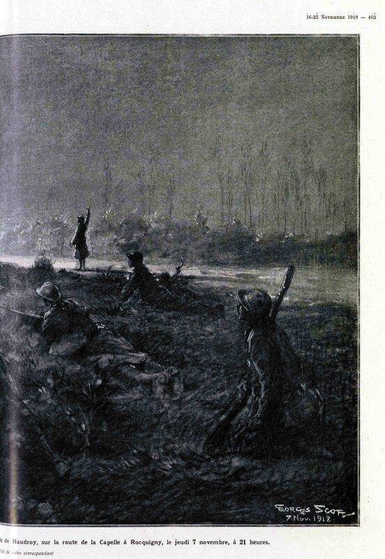 19181116-L__illustration-011-CC_BY