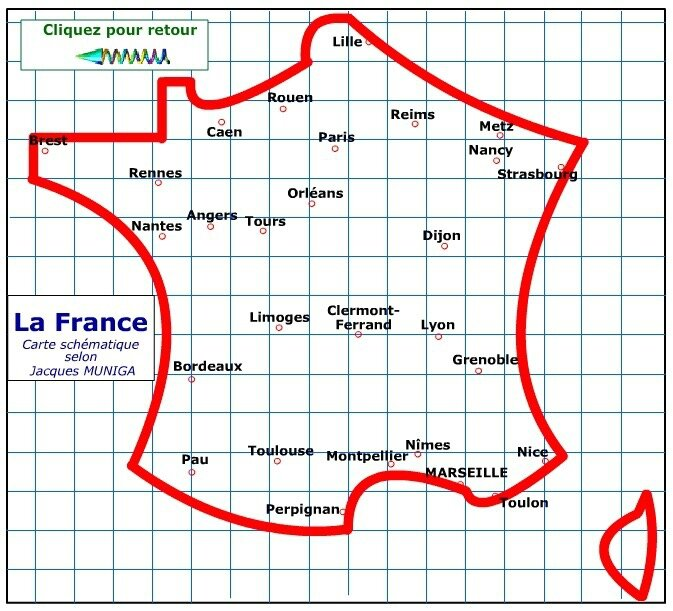 carte schématique France (18)